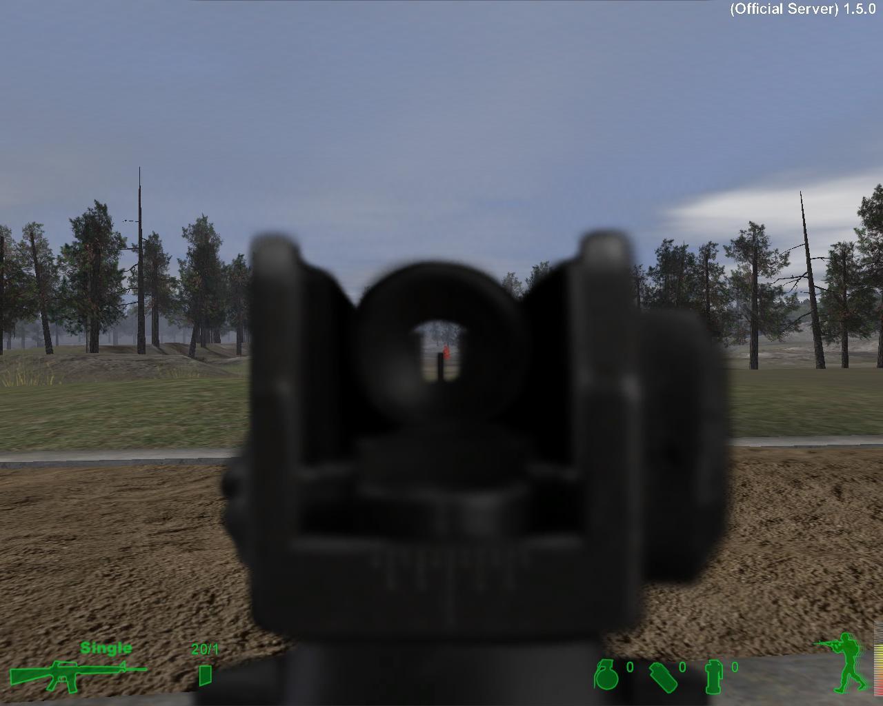 aa_scope.jpg