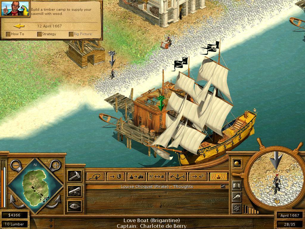 tropico_2_pirate.jpg