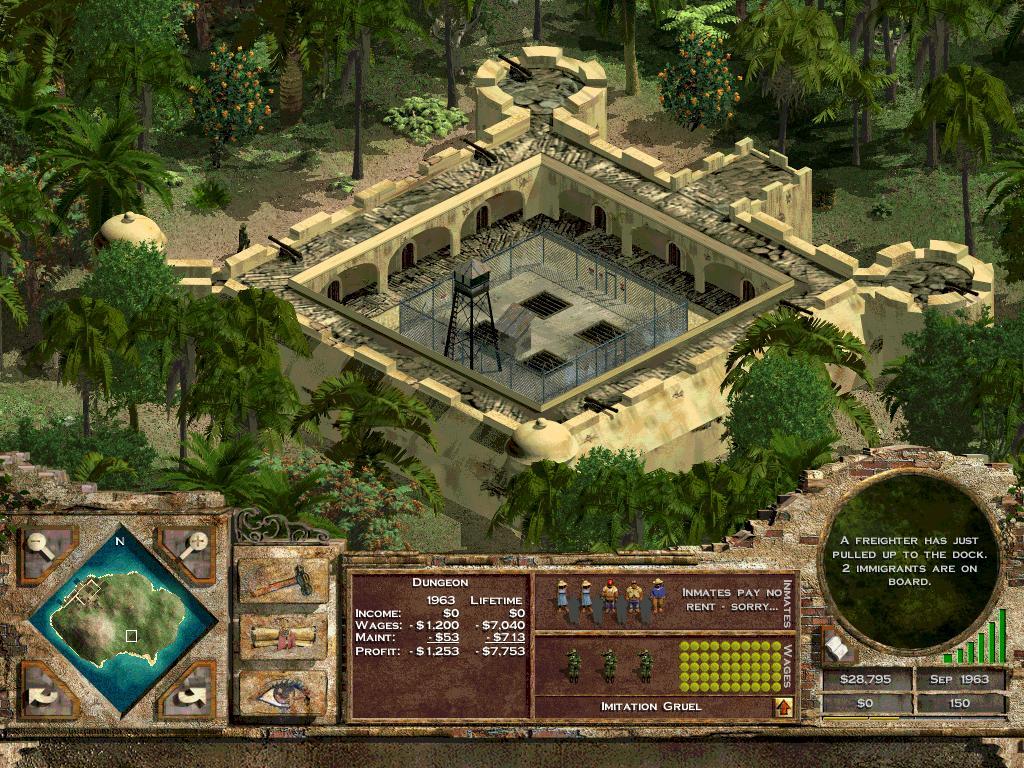 tropico_prison.jpg