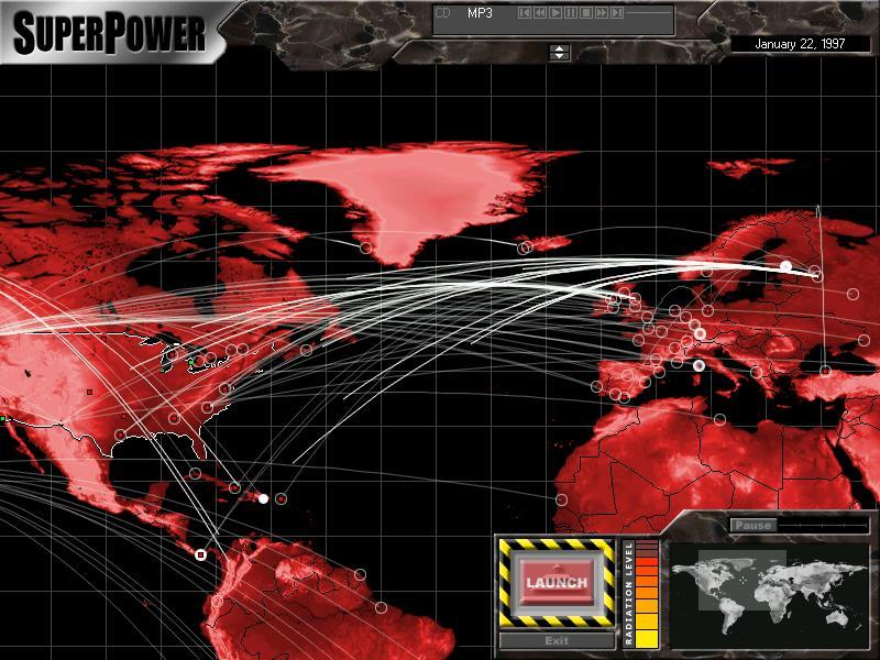 Superpower 2 скачать торрент